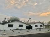3539 Montecito Avenue - Photo 47