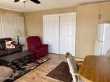 7750 Broadway 529 Road - Photo 12