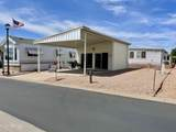 7750 Broadway 529 Road - Photo 15