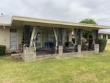 9601 Oak Ridge Drive - Photo 17