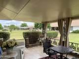 9601 Oak Ridge Drive - Photo 18
