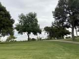 9601 Oak Ridge Drive - Photo 19