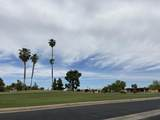 9601 Oak Ridge Drive - Photo 20