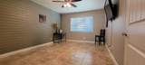 1203 Rose Lane - Photo 9