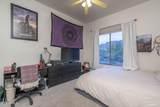 23797 119TH Way - Photo 44