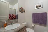 23797 119TH Way - Photo 46
