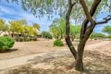 5225 Gila Trail Drive - Photo 30