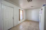 13821 El Frio Street - Photo 11
