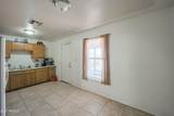 13821 El Frio Street - Photo 14