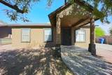 13821 El Frio Street - Photo 2