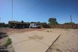 13821 El Frio Street - Photo 22