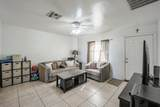 13821 El Frio Street - Photo 3