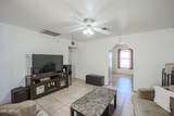 13821 El Frio Street - Photo 5