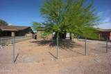 13821 El Frio Street - Photo 6