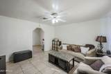 13821 El Frio Street - Photo 7