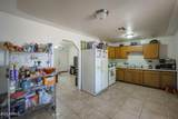 13821 El Frio Street - Photo 9