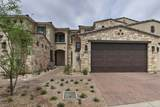 6500 Camelback Road - Photo 1