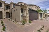 6500 Camelback Road - Photo 2