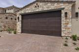 6500 Camelback Road - Photo 3
