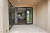 6500 Camelback Road - Photo 32