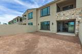 6500 Camelback Road - Photo 34