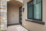 6500 Camelback Road - Photo 4