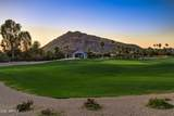 6500 Camelback Road - Photo 60