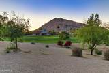 6500 Camelback Road - Photo 62