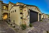6500 Camelback Road - Photo 63