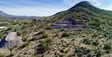 XXXX Geronimo Road - Photo 1