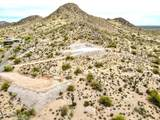 XXXX Geronimo Road - Photo 2