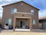 7134 Rancho Drive - Photo 28