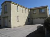 2631 84TH Glen - Photo 3