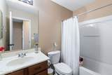 3623 Horace Drive - Photo 24