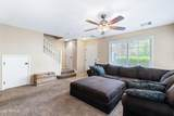 3623 Horace Drive - Photo 4