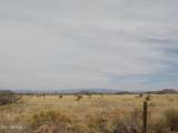 .90 ac Willcox Road - Photo 1