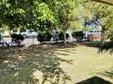 1049 Nielson Avenue - Photo 2