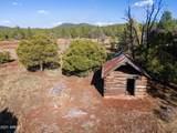 9801 Porter Mountain Road - Photo 14