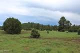 9801 Porter Mountain Road - Photo 20