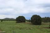 9801 Porter Mountain Road - Photo 21