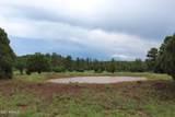 9801 Porter Mountain Road - Photo 22