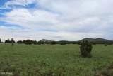 9801 Porter Mountain Road - Photo 25