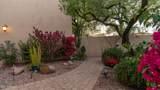 3105 Ponderosa Drive - Photo 48