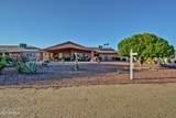 11626 Rio Vista Drive - Photo 30