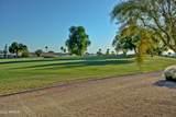 11626 Rio Vista Drive - Photo 32