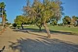 11626 Rio Vista Drive - Photo 33