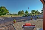 11626 Rio Vista Drive - Photo 38