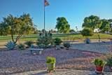 11626 Rio Vista Drive - Photo 41