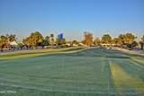 11626 Rio Vista Drive - Photo 44