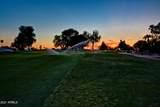 11626 Rio Vista Drive - Photo 48